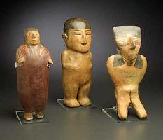 Circuit a la carte Musée d'art précolombien à Cusco