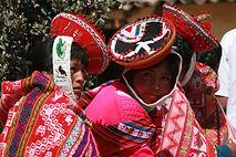 Régles et normes au Pérou