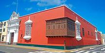 Casa del Mayorazgo de Facalá, visiter Trujillo