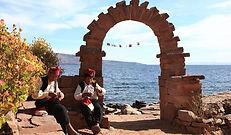 Ile Taquile, Iles Uros, voyage et découverte au Pérou