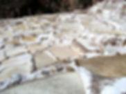 Trek de Patabamba Huchuy Qosqo aux Salines de Maras
