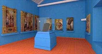 découvrir et visiter le Pérou Musée historique régional à Cusco