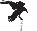 Crow_key_logo_goodres.png