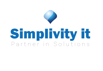Simplivity it.png