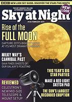 SAN Feb 2019 issue.jpg