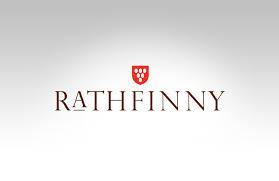 Rathfinny Logo 2.png