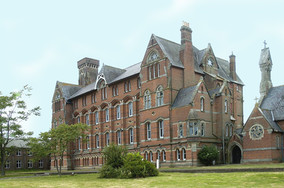 MAYFIELD GIRLS SCHOOL, MAIDENHEAD ASTRO SOCIETY AND MORE ...