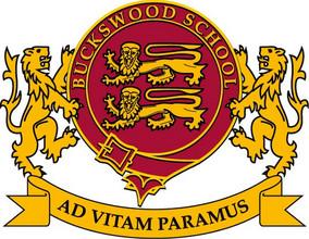 BUCKSWOOD SCHOOL