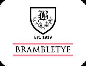 BRAMBLETYE SCHOOL, EAST SUSSEX