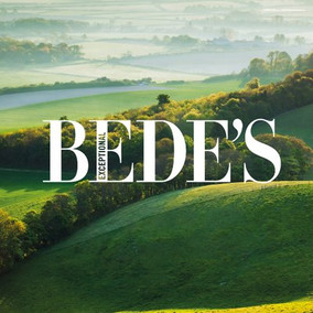 BEDE'S SENIOR SCHOOL
