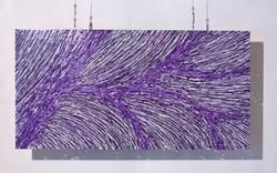 """""""Violet Wing"""""""