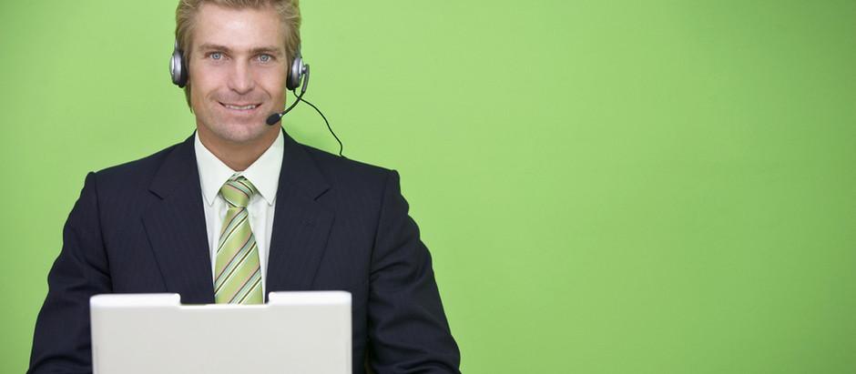 ThinkHR: A Free Service Saving You Thousands
