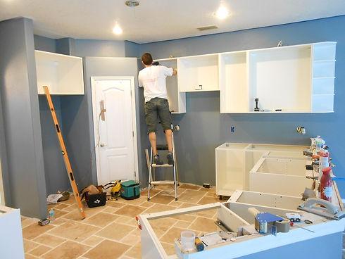 2021 kitchen install.jpg
