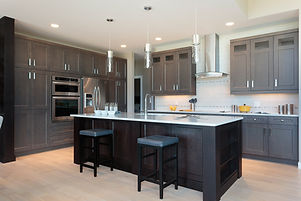 2020 URBAN EFFECTS KITCHEN GREY.JPG