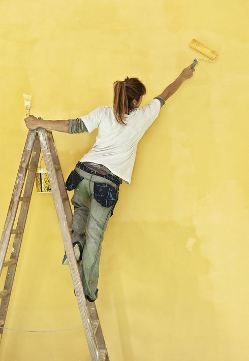 2021 PAINTING A WALL.JPG