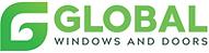 2020 GLOBAL LOGO 1128. JPG.png