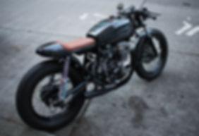bike-brake-drive-34006.jpg