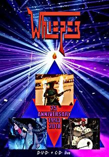 WHISPER_DVD_25_Años_cover.jpg