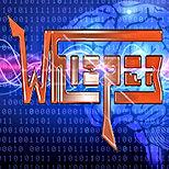 WHISPER Brain.jpg