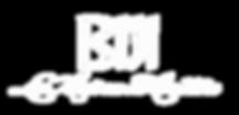 Biji_LaMaison_webLogo_edited.png