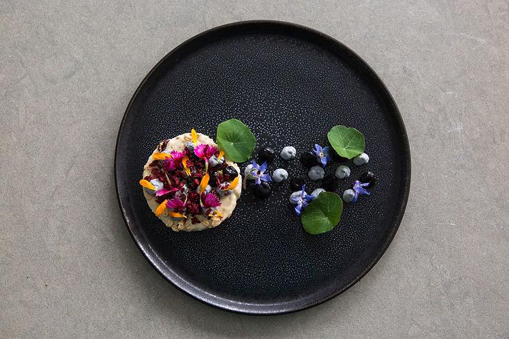 gorgeous_food1.jpg
