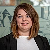 Inger Helene Astad.png