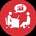 BDT Viken logo, regnksap, revisjon, rådgivning, moderne, bokføring, mva, terminoppgave, årsoppgjør, skattemelding, selvangivelse, likningspapirer, regnskapstjenester, regnskapsfører, erfaring, kvalitet, kompetanse, horten, tønsberg, moss, oslo, halden