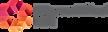 POWGO-700x208.png