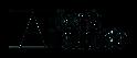 Abank_logo_black.png