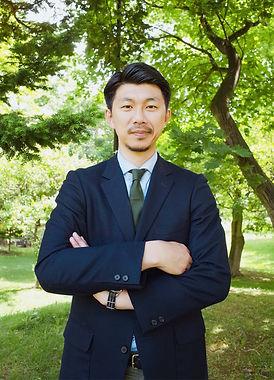 曽田雄志プロフィール写真-2.jpg