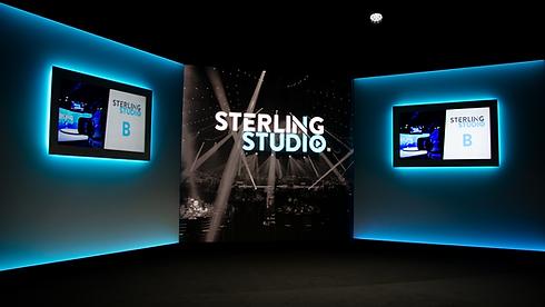 Studio_B_1.png