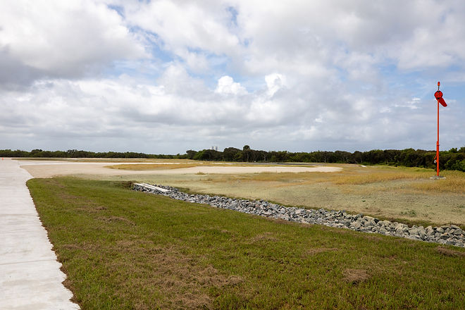 Kennedy's Newest Launch Complex Ready to Serve Smaller Class of Rockets