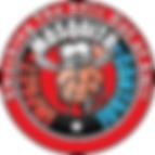 logo bug.webp
