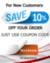 10off-couponcode.png