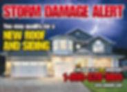 roofing-storm-damage-postcard.jpg
