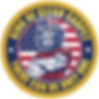 US185688_289997_1539196920.jpg