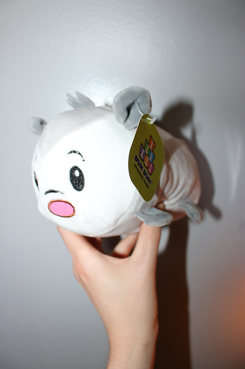 Possum Bun Bun Plush Toy