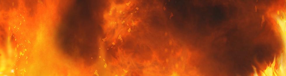 flamebanner2.png