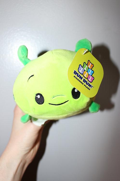Bug Bun Bun Plush Toy