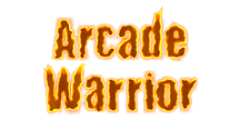 arcadewarriorshirtlogo.png
