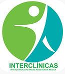 logo site.jpg