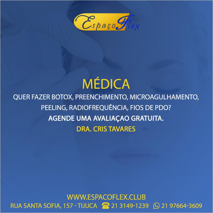 Medica.jpg