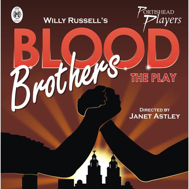 Blood Brothers poster v5.jpg