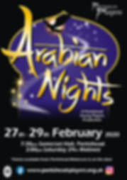 Arabian Nights poster v7.jpg