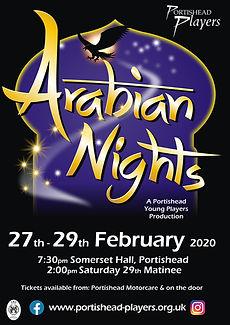 Arabian Nights poster v7.jpg