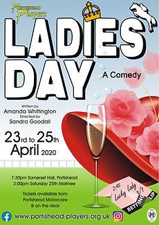 Ladies Day poster v7.jpg