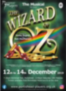 Oz poster v5.jpg