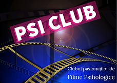 psi club 2_edited.png
