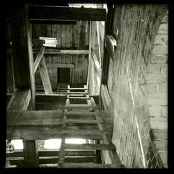 Remerton Mill