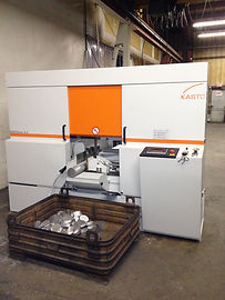 CNC Machining Services in Pittsburgh